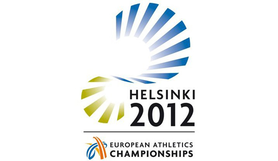 Les Championnats d'Europe d'Athlétisme 2012 en direct live - Streaming